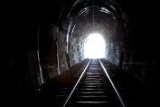 light-end-of-tunnel