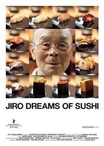 jiro-dreams-of-sushi-movie-poster-2011-1020744211