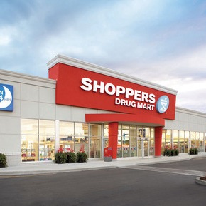 Why I shop at Shoppers Drug Mart instead of Walmart (and you should too)